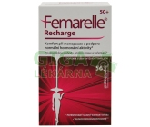 Femarelle Recharge 50+ cps.56
