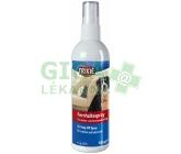Fernhaltespray pes odpuzovač 175 ml Trixie