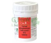 Ferrum phosphoricum Svět esencí D12 400 tablet