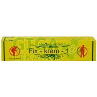 Fix-krém-1  84ml