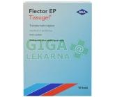 Flector EP Tissugel 180mg emp.tdr. 10ks