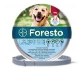 Obrázek Foresto obojek pro psy nad 8kg