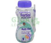 Fortini pro děti S vlákninou Neutral 200ml