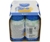Fresubin 3.2 kcal drink vanilka-karamel 4x125ml