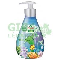 Frosch EKO Tekuté mýdlo pro děti s dávkovačem 300ml