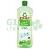 Frosch Univerzální octový čistič 1000ml (EKO)