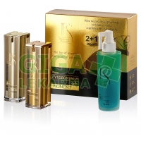 Fytofontana Stem Cells Pigment gift sets Serum+Emulsion+Pure Pigment