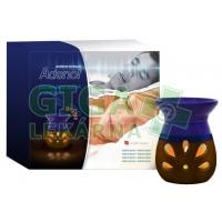Fytofontana Adenol dárkové balení (sprej+kapky)