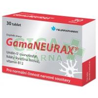 GamaNEURAX 30 tablet