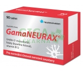 GamaNEURAX tbl. 90