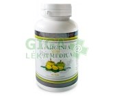 Garcinia Slim Biomedica tob.90+10