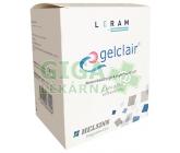 Gelclair orální gel 21x15ml sáčky