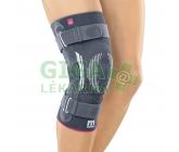 Genumedi vel.III stříbrná ortéza kolenní