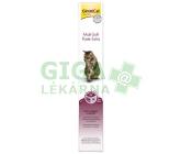 Gimpet Malt-Soft Extra pst 100g