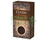 Grešík Ceylon 70g syp.