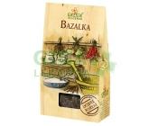 Grešík Dobré koření Bazalka 20g