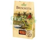 Grešík Dobré koření Bruschetta 30g
