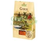 Grešík Dobré koření Gyros 30g