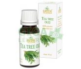 Grešík Tea Tree olej 10ml