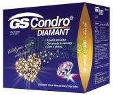 GS Condro DIAMANT tbl.100+50 dárek 2021 ČR/SK