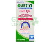 Obrázek GUM ústní voda Paroex 300ml (CHX 0,12%)