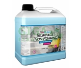 H2O COOL disiCLEAN SURFACE NON-FOAMING3L