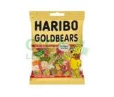 HARIBO Zlatý medvídek 100g gum.bonbóny 101