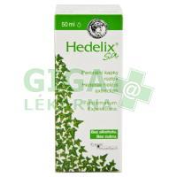 Hedelix s.a. kapky 50ml