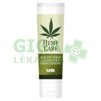 Hemp Care 200ml Virde