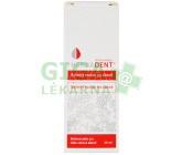 HERBADENT Professional bylinný roztok na dásně 25ml