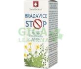 Herbamedicus BradaviceStop byli.sérum10m