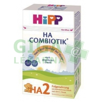 HiPP HA2 Combiotik 500g