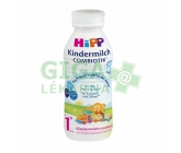HiPP Jun.Combiotik 1+ Nápoj mlék+rost.ol