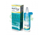 Hyal-Drop multi oční kapky 10ml 2.0