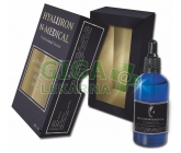 Hyaluron N-Medical sérum 100ml