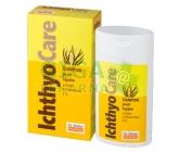 Ichthyo Care šampon proti lupům 3% 200ml
