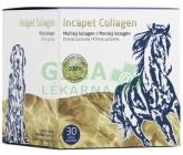 Incapet Collagen 30 sáčků