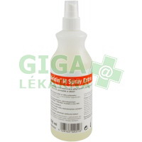 Incidin M spray Extra 350ml