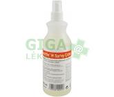 Incidin M spray Extra 350 ml aplikační