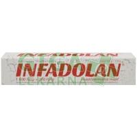 Infadolan mast 100g