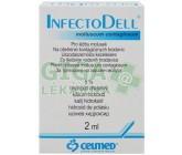 Obrázek InfectoDell 2ml