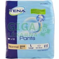 Inkont.kalh.TENA Pants Normal Large 10ks 791610
