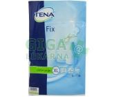 Inkont.kalh.TENA Fix Premium X-Large 5ks 754026