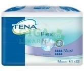 Inkont.kalh.TENA Flex Maxi Medium 22ks 725222