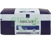 Inkont.podl. Abri Soft 60x90cm 10ks 254125