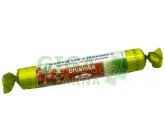 Intact rolička hroznový cukt s vit.C Brusinka 40g