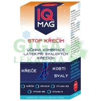 IQ Mag STOP křečím 60 tablet
