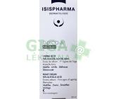 ISIS Glyco-A 10% peeling 30 ml