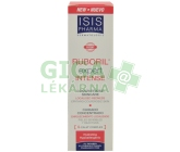 ISIS Ruboril expert Intense 15 ml