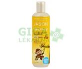 Jason Kids Only Šampon pro děti 517ml
